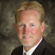 CT Pros Hires New Major Account Rep to Expand Business Development in Milwaukee, WI Market