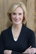 Real Trends Names APR's Monica Corman One of America's Top 1,000 Real Estate Professionals