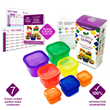 Max Premium Global Officially Launches Innovative New International Bestselling Healthy Living Diet Portion Control Containers Set