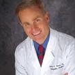 Dr. James Amis