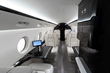 Luxury Business Jets Fleet