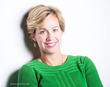 Leading Social Business Software Tracx Hires Prominent DC-Based CMO, Jenifer Kern