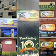 Sereno Group Celebrates 10 Year Anniversary by Closing-Out a Marvelous First Half of 2016
