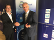 EIT Digital Welcomes EIF and EU40 MEPs to Its Silicon Valley Hub