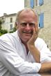 Leggett Immobilier en région Aquitaine, ses atouts et ses...