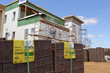 Boral® USA Contributes Terre Haute Collection Brick to the Proud Green Home of Louisville