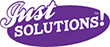 "Just Solutions Offers The ""Right"" Solution For Back-To-School Needs"