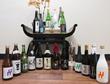 The Tastings.com 2016 World Sake Challenge Crowns Its Winners