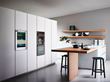 Modiani Kitchens to Showcase Cesar's Latest Model