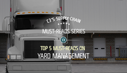 Yard Management Systems