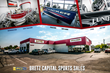 Bretz RV & Marine Acquires New Boat Dealership in Boise