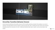 Pixel Film Studios - Minimal Slideshow - Final Cut Pro X Plugin