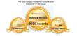 Compass Intelligence Awards