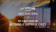 C3 Solutions latest Top Must-Reads focuses on Becoming a Shipper of Choice