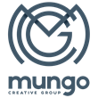 East Meets West: Mungo Creative Group Acquires Splash Digital Media