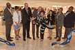 Hudson Group Celebrates Grand Opening of the United Nations Gift Centre