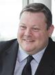 Eccella Lands Top Talent Paul Phillips as UK Director