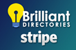 Brilliant Directories Integrates with Stripe, PayPal, eWay and 2Checkout Payment Gateways