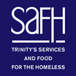 Raphael Toledano President of Brookhill Properties Announces Sponsorship with Trinity's Services and Food for the Homeless