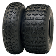 STI Tech 4 XC ATV Tires