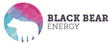 Boulder Ventures and Rocky Mountain Institute Join Forces on Black Bear Energy Series A Funding