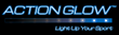 45th Parallel Lighting Launches ActionGlow2 Aftermarket LED Lighting Kits Which Customize Any Sporting Equipment with 9 Lighting Options