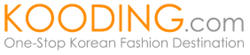 Online Korean Fashion and Beauty Store