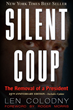 Silent Coup - The Removal of a President, New Release from TrineDay