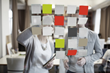 Hospital Marketing Agency Smith & Jones Creates Ultimate Prioritizing Tool