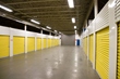 Demand for Kelowna Self Storage Rises with Real Estate Boom