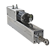 Kyntrol Introduces New Technology Actuators that Provide High Force in a Compact Package