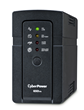 CyberPower Introduces the RT650 UPS System Built for Retail Businesses