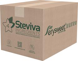Erysweet+ Ultra Stevia Erythritol Blend