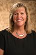 Betsy Standish Named Executive Director at Friendship Village Senior Living Community in Kalamazoo