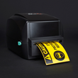 New LabelTac® Pro 2 Industrial Label Printer Makes Workplace Marking Easier