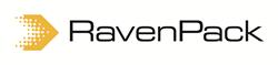RavenPack