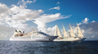 Windstar Delivers on 'Star Promise' Travel Agent Initiative