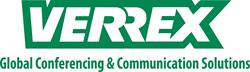 Verrex AV Integrator