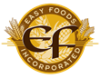 Easy Foods Announces the Opening of Its New Tortilla Facility