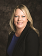 Dennis Realty Promotes Tracy Farkas to Sales Manager at the Dennis Realty Lutz Office