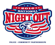 Shiner Law Group Sponsors the 33rd Annual National Night Out Against Crime Rally in Delray Beach