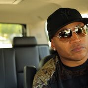 "Chideo partners with Circa to produce ""In the Back Seat with..."" celebrity-driven web series"