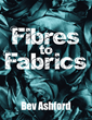 Bev Ashford Utilizes Experience as Textile Teacher in New Textbook