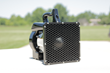 Ultra Electronics USSI Launches the HyperSpike® HS-10 Portable Acoustic Hailing Device