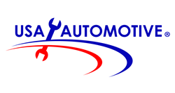 USA Automotive Celebrates 30 Years of Business