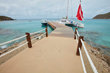 Divi Little Bay Beach Resort Opens New Pier for Tours with Aqua Mania Adventures