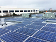 Baker Electric Solar Brings Solar Energy to Jewish Family Service of San Diego