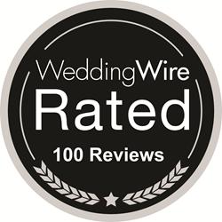 Midtown Jewelers Reston VA Wedding Wire