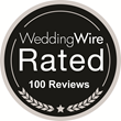 Midtown Jewelers Receives the Elite WeddingWire Rated™ Black Badge For Commitment To Providing Quality Service
