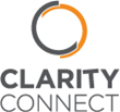 CallTower is Clarity Connect's Fastest-Growing Partner